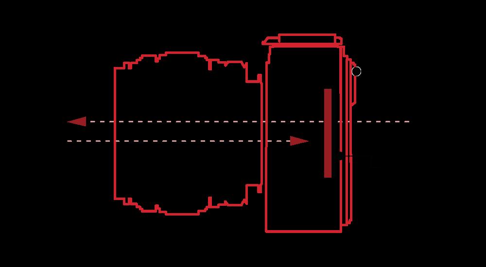 mirrorlessCamera