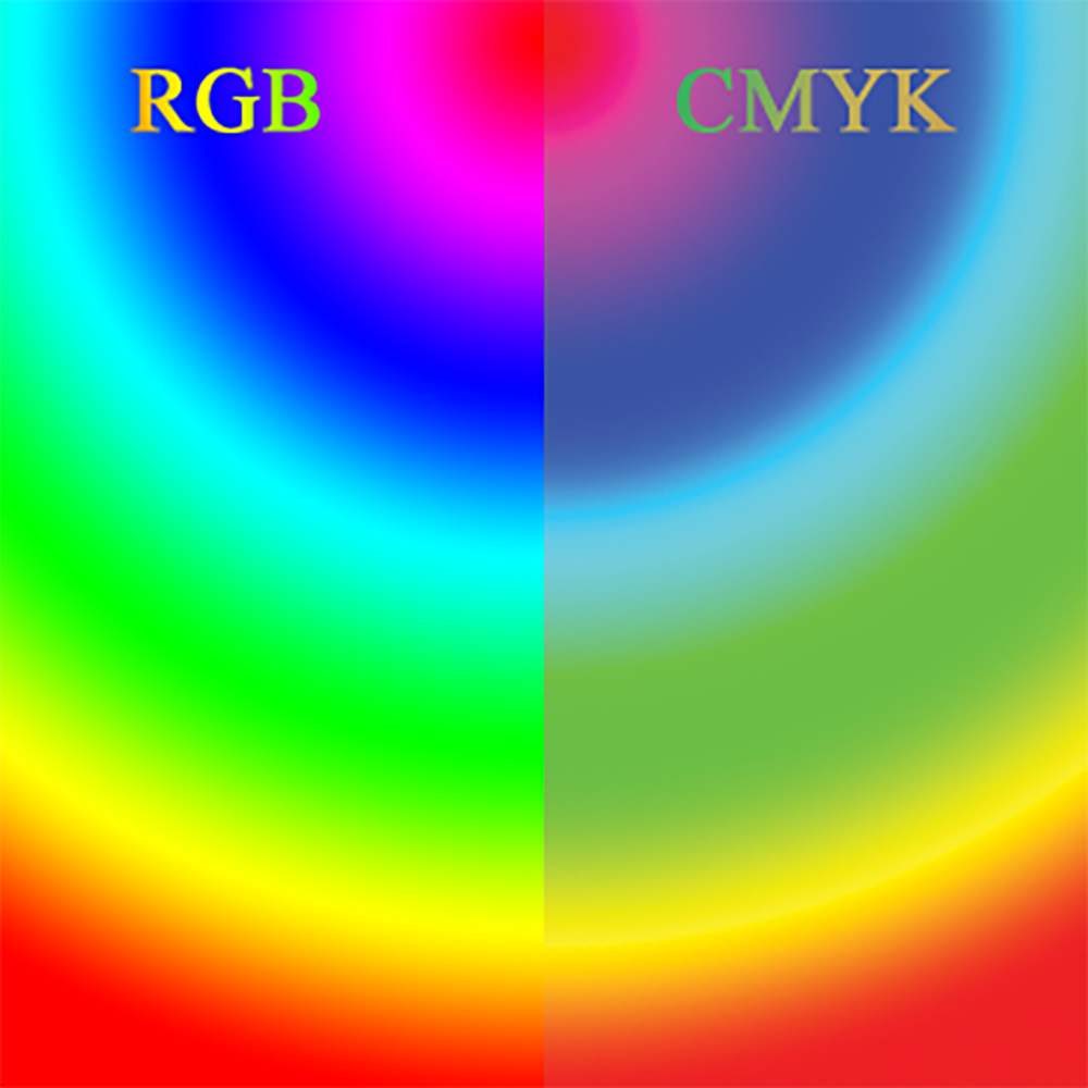 RGB_and_CMYK_comparison
