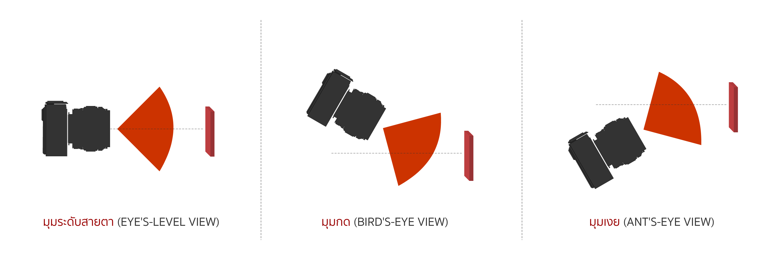 viewpointGraphic