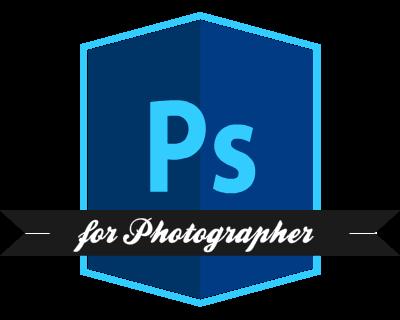 photoshopPhotographer