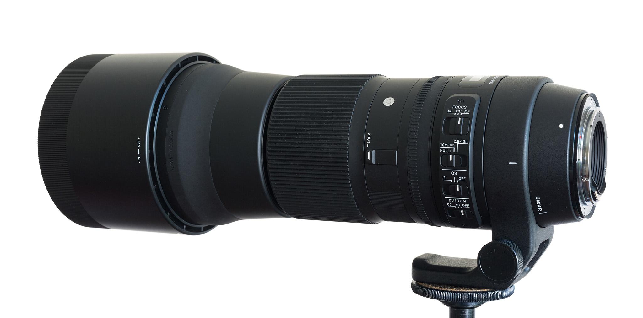 sigma_150-600mm_f5-f6-3_dg_os_hsm_c_lens_1_-_diliff