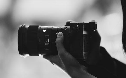sigma50mmFocus1610